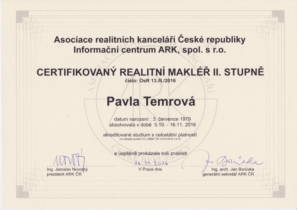 certifikace-ii-stupen