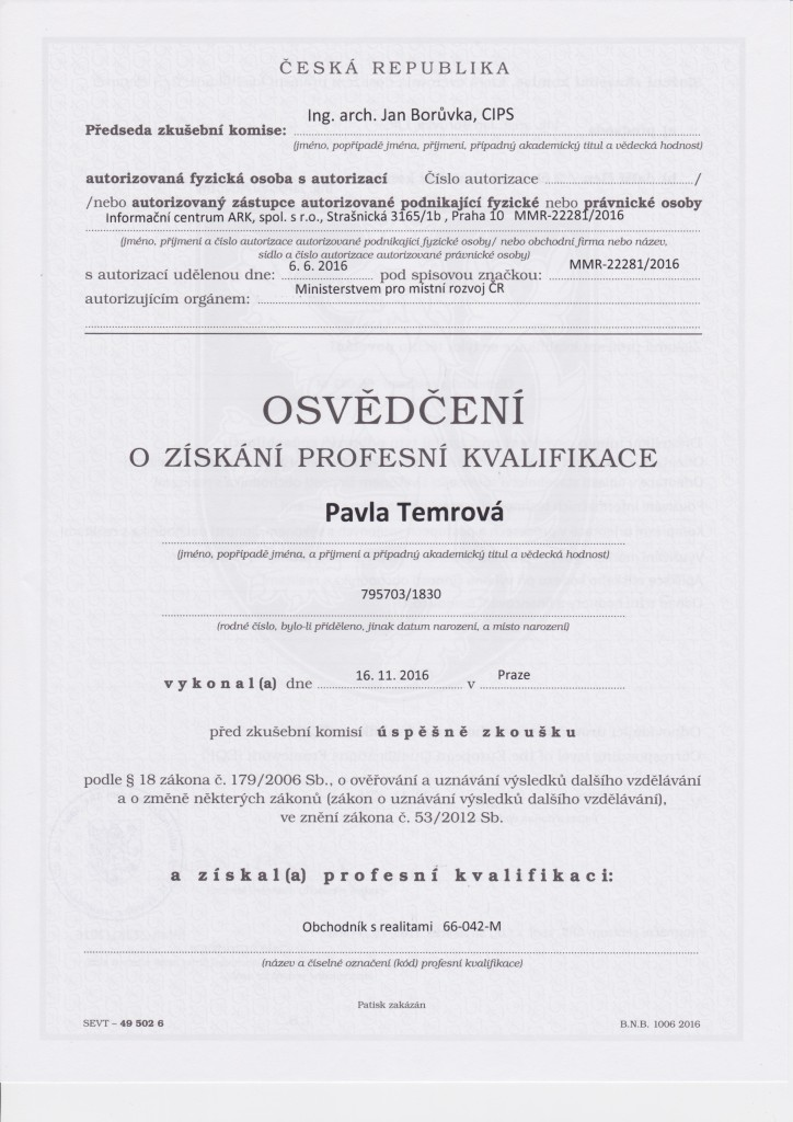 zkouska-akreditace-i-strana