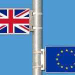 Ovlivní odchod Británie z EU ceny nemovitostí u nás ?